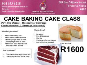 Cake-Baking-Class-2019