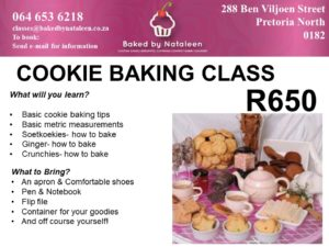 Cookie-Baking-Class-2019
