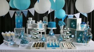 affordable, professional cakes and cupcakes