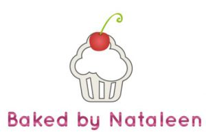 baked by nataleen - cakes and baking classes